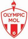 Olympic Mol