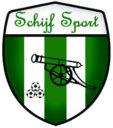 logo schijf sport